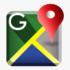 21-210335_logo-google-location-symbol-symbol-location-logo-hd